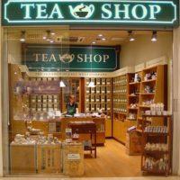 Как открыть чайный магазин и сделать его высокодоходным?