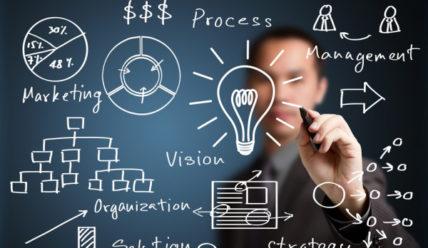 Лучшие бизнес-идеи 2019 года с минимальными вложениями