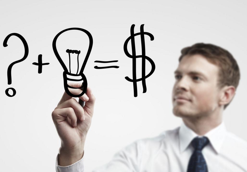 Идеи для бизнеса для творчества маркетинговый анализ бизнес план