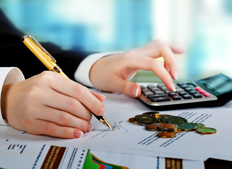 Составление договоров в бизнесе без собственных капиталовложений.