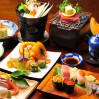 Как открыть свой суши-бар с нуля: особенности бизнеса