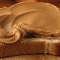 Бизнес на производстве и продаже арахисовой пасты