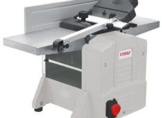 Особенности оборудования для производства мягкой мебели
