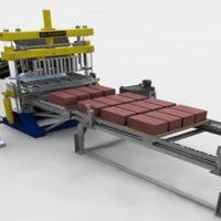 Производство шлакоблоков как бизнес: особенности технологии, оборудование