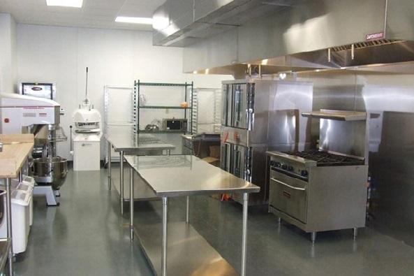Образец бизнес плана для пекарни бизнес план образец аттракционов
