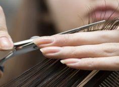 Бизнес-план открытия парикмахерской с нуля.