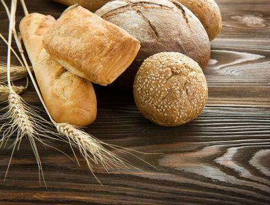 Составить бизнес план пекарня бизнес план алкогольного магазина пример