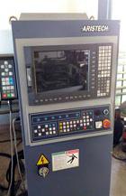 Agie Оборудование для электроэрозионной обработки.