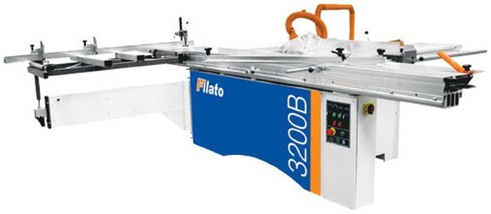 Filato FL-3200B