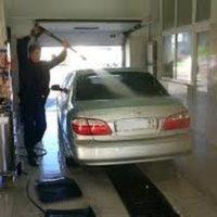 Бизнес-план автомойки