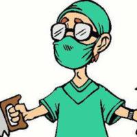 Сколько зарабатывает хирург?
