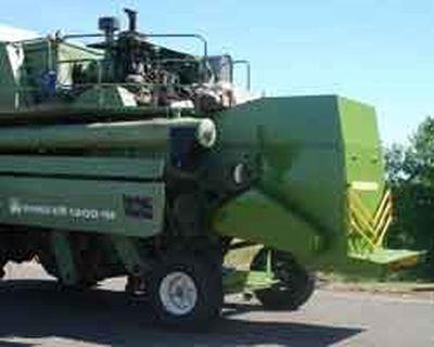 ИРС-1200
