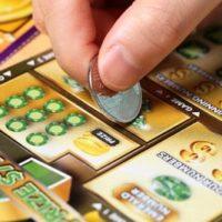 Как организовать лотерейный бизнес?