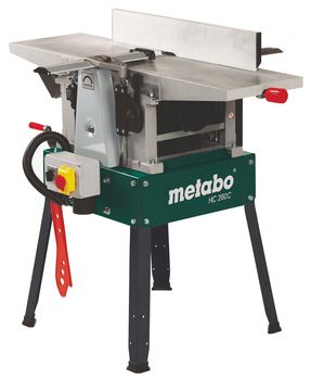 станок Metab