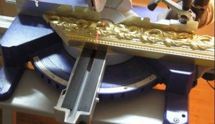 Станки и другое оборудование для багетов
