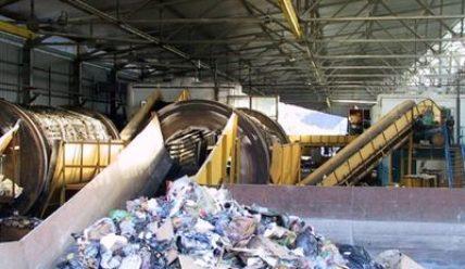 Переработка полиэтилена как бизнес
