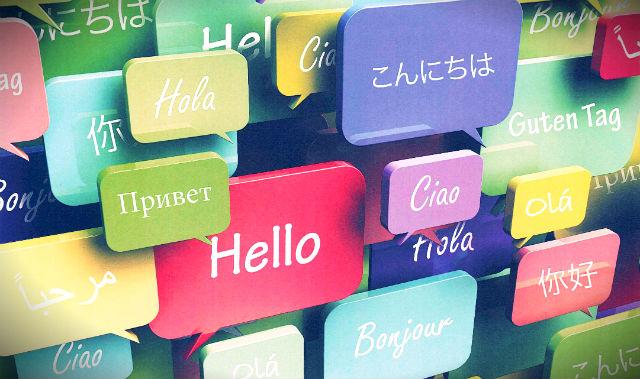Что влияет на зарплату переводчиков?