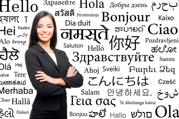 Сколько зарабатывают переводчики китайского языка