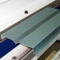 Выбираем гибочный станок для листового металла