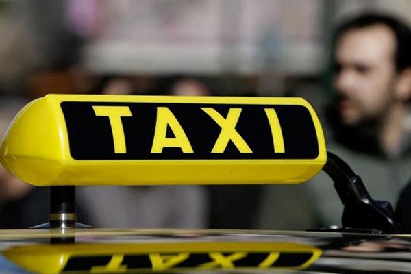 Такси в России какие зарплаты на рынке труда.