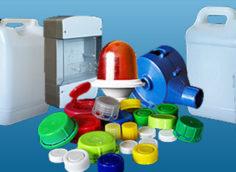 Какой выбрать термопластавтомат для литья пластиковых изделий?