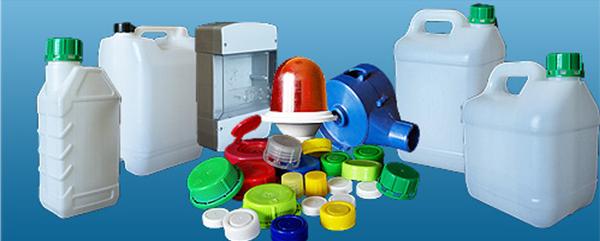 Картинки по запросу Литье пластиковых изделий