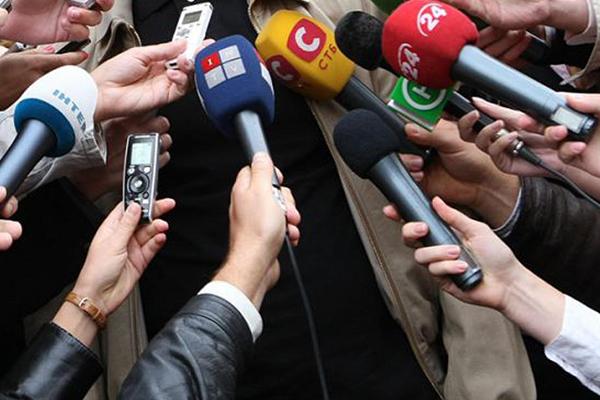 Зарплаты журналистов по миру.