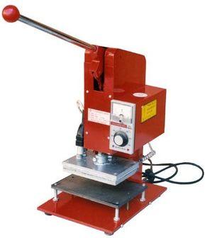 термопресс MGT00
