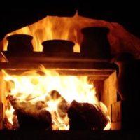 Какую выбрать печь для обжига керамики?