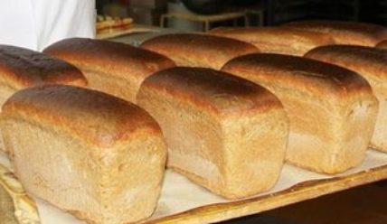 Изображение - Производство продуктов питания mini-pekarnya-1-428x248