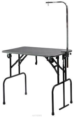 стол для груминга