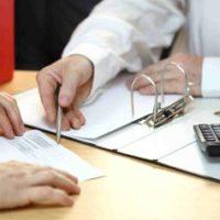 Самостоятельное закрытие ИП с долгами по страховым взносам и налогам