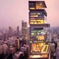 Самые дорогие квартиры и дома в мире