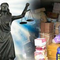 Незаконное предпринимательство – виды и ответственность