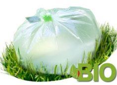 био-пакеты