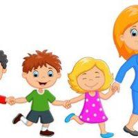 Бизнес-план детского сада