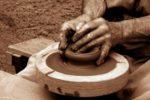 Есть ли спрос на глиняные изделия
