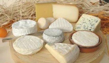 Изображение - Производство продуктов питания sychuzhnyj-syr-1-428x248