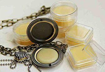Как начать свой бизнес по продаже парфюмерии и косметики