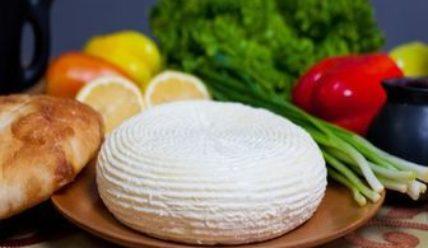 Изображение - Производство продуктов питания adygejskij-syr-1-428x248