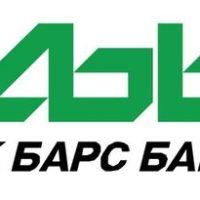 Как узнать баланс карты АК Барс Банка?