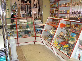 Бизнес план зоомагазин с нуля идеи бизнес сувениров