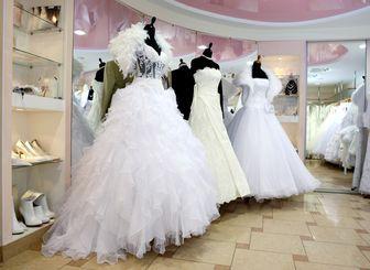 b736aba436a Бизнес-план свадебного салона  образец с расчетами