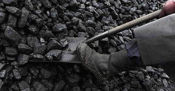 зарплата у шахтера