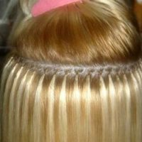 Как открыть бизнес по наращиванию волос?