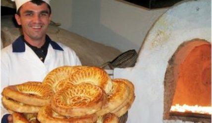 Изображение - Производство продуктов питания uzbekskie-lepeshki-1-1-428x248