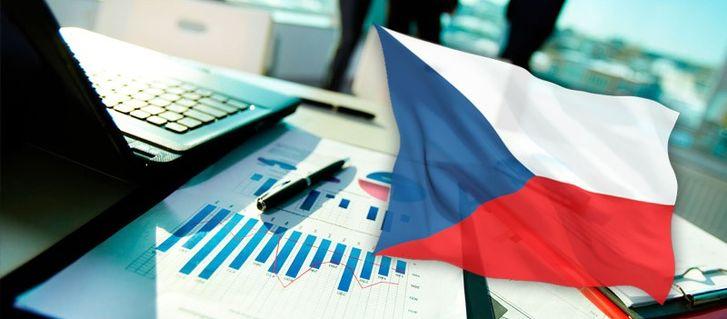Изображение - Иммиграция в чехию biznes-v-chekhii-1