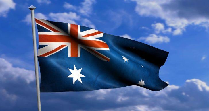 Эмиграция в Австралию из России С чего начать список профессий 2020 требования плюсы и минусы