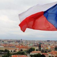 Иммиграция в Чехию из России