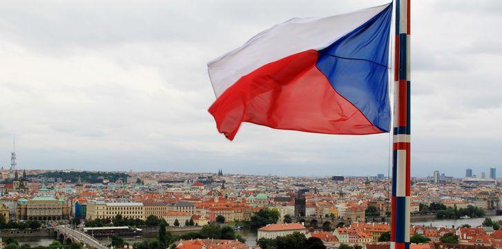 Изображение - Иммиграция в чехию immigraciya-v-chekhiyu-1